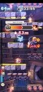 Jump Arena imagem 3 Thumbnail
