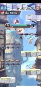 Jump Arena imagem 9 Thumbnail