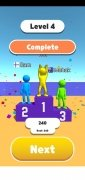 Jump Dunk 3D 画像 12 Thumbnail