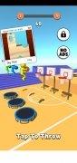 Jump Dunk 3D 画像 6 Thumbnail