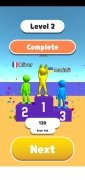 Jump Dunk 3D 画像 7 Thumbnail