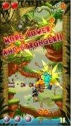 Jump Jump Ninja immagine 2 Thumbnail
