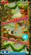 Jump Jump Ninja immagine 3 Thumbnail