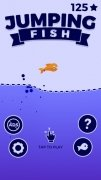 Jumping Fish immagine 1 Thumbnail