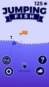 Jumping Fish image 1 Thumbnail