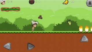 Jungle Adventures image 3 Thumbnail