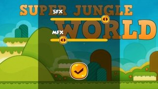 Jungle Boy Adventure immagine 2 Thumbnail