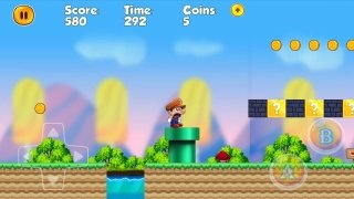 Jungle Boy Adventure image 6 Thumbnail