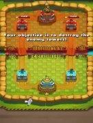 Jungle Clash image 1 Thumbnail