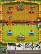 Jungle Clash immagine 2 Thumbnail