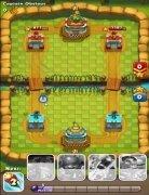 Jungle Clash image 3 Thumbnail
