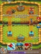 Jungle Clash image 4 Thumbnail