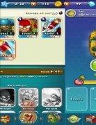 Jungle Clash image 5 Thumbnail