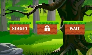 Jungle Monkey Saga immagine 2 Thumbnail