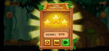 Jungle Run Reloaded imagen 9 Thumbnail
