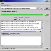 JUnit immagine 2 Thumbnail