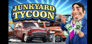 Junkyard Tycoon imagem 1 Thumbnail