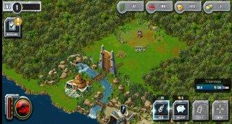 Jurassic Park Builder imagen 3 Thumbnail