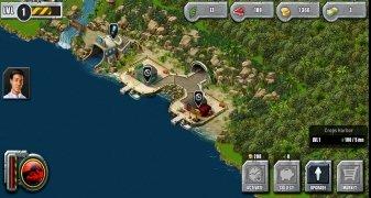 Jurassic Park Builder imagen 5 Thumbnail