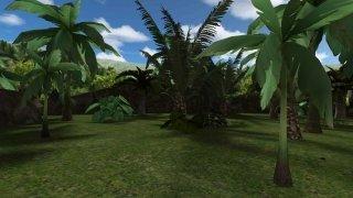 Jurassic VR - Google Cardboard imagen 4 Thumbnail