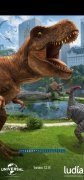 Jurassic World Alive immagine 1 Thumbnail