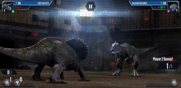 Jurassic World: O Jogo imagem 1 Thumbnail