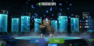 Jurassic World: el juego imagen 4 Thumbnail