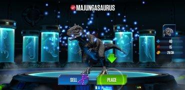 Jurassic World: O Jogo imagem 5 Thumbnail