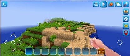 JurassicCraft imagen 1 Thumbnail