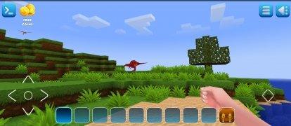 JurassicCraft imagen 5 Thumbnail