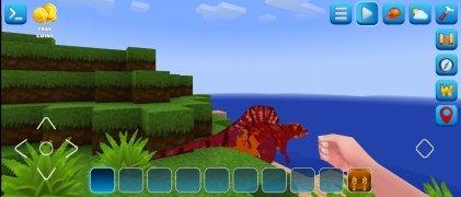 JurassicCraft imagen 7 Thumbnail