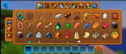 JurassicCraft imagen 8 Thumbnail