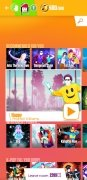 Just Dance Now imagem 1 Thumbnail