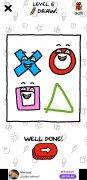 Just Draw imagen 1 Thumbnail
