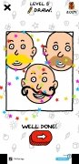 Just Draw imagen 7 Thumbnail