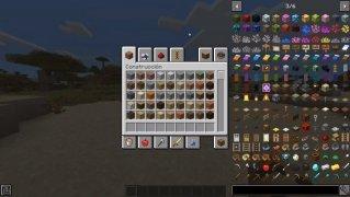 Just Enough Items imagem 2 Thumbnail