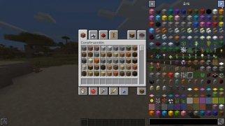 Just Enough Items imagem 3 Thumbnail