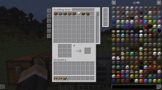 Just Enough Items imagem 4 Thumbnail