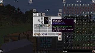 Just Enough Items imagem 5 Thumbnail