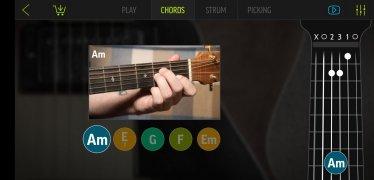 Curso de Justin para guitarristas principiantes imagen 11 Thumbnail