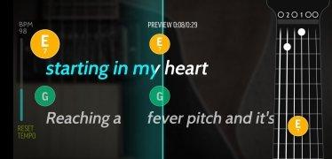Curso de Justin para guitarristas principiantes imagen 9 Thumbnail