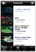 Justin.tv image 1 Thumbnail