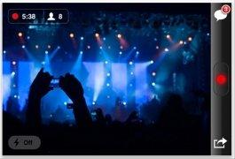 Justin.tv image 3 Thumbnail