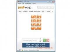 JustVoip imagem 1 Thumbnail