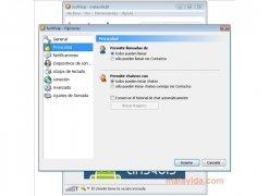 JustVoip image 3 Thumbnail