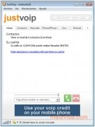 JustVoip image 6 Thumbnail