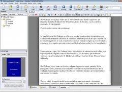 Jutoh imagem 6 Thumbnail