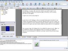 Jutoh imagem 7 Thumbnail