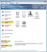 jv16 PowerTools image 4 Thumbnail