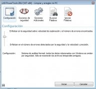 jv16 PowerTools imagen 5 Thumbnail